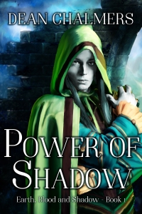 power of shadow FINAL