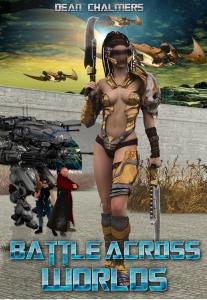 battleacrossworldsFLAT