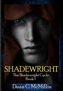 Shadewrightoldcover