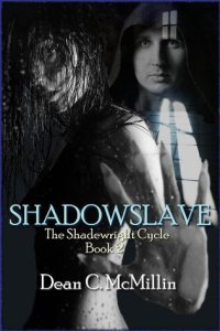 Shadowslaveoldcover